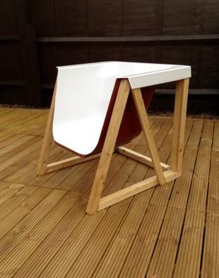 2-awesome-design-ideas-chair-romanova-natalia-1