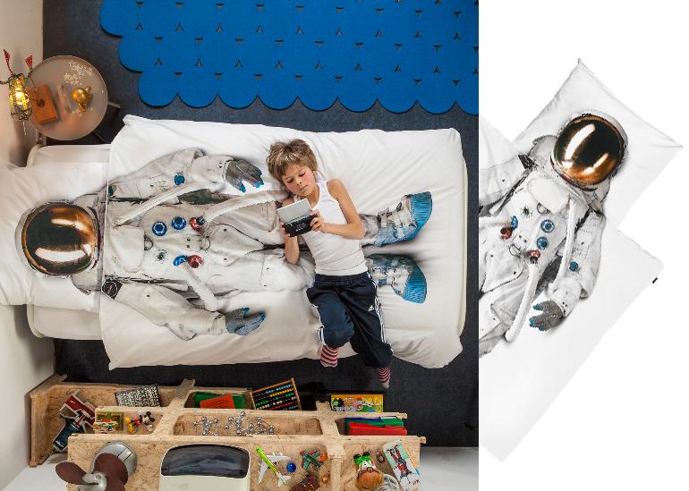awesome-design-astronaut-linen-snurk-3