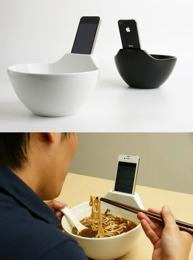 awesome-design-ideas-Anti-loneliness-bowl-Daisuke-Nagatomo-Jan-Minnie-Miso-Soup-Design-1