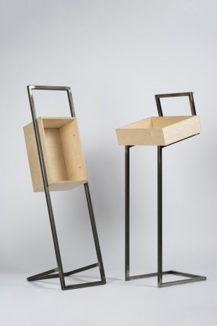 awesome-design-ideas-Beta-Johann-Goossen-1