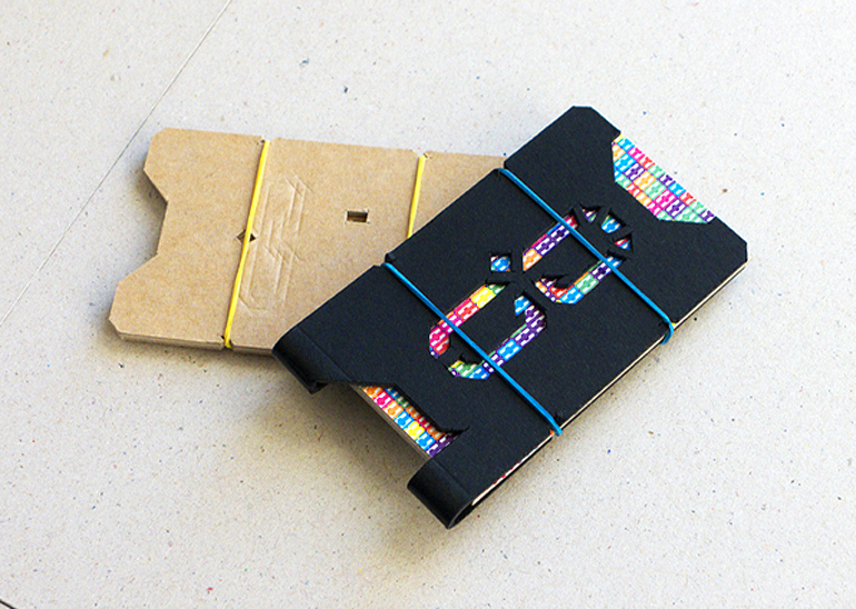 awesome-design-ideas-Cardboard-Card-Wallets-Bhavesh-Bhuthadia-7