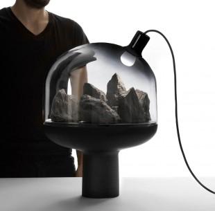 awesome-design-ideas-Curiosity-Gaelle-Gabillet-Stephane-Villard-1
