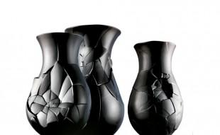 awesome-design-ideas-Dror-studio-vase-phases-1