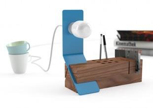 awesome-design-ideas-Edi-table-accessory-Tommaso-Bistacchi-1
