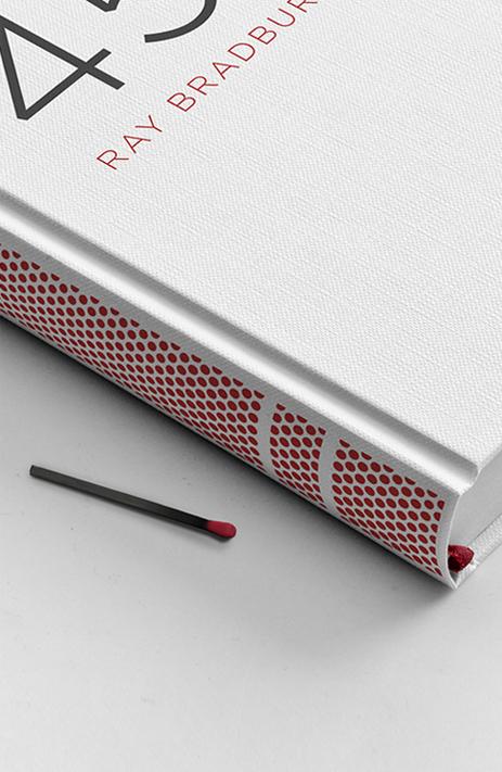 awesome-design-ideas-Fahrenheit-451-2