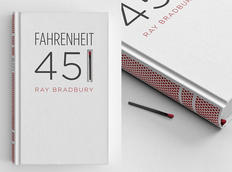 awesome-design-ideas-Fahrenheit-451