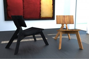 awesome-design-ideas-Fundament-chair-Andrew-Dickson-1