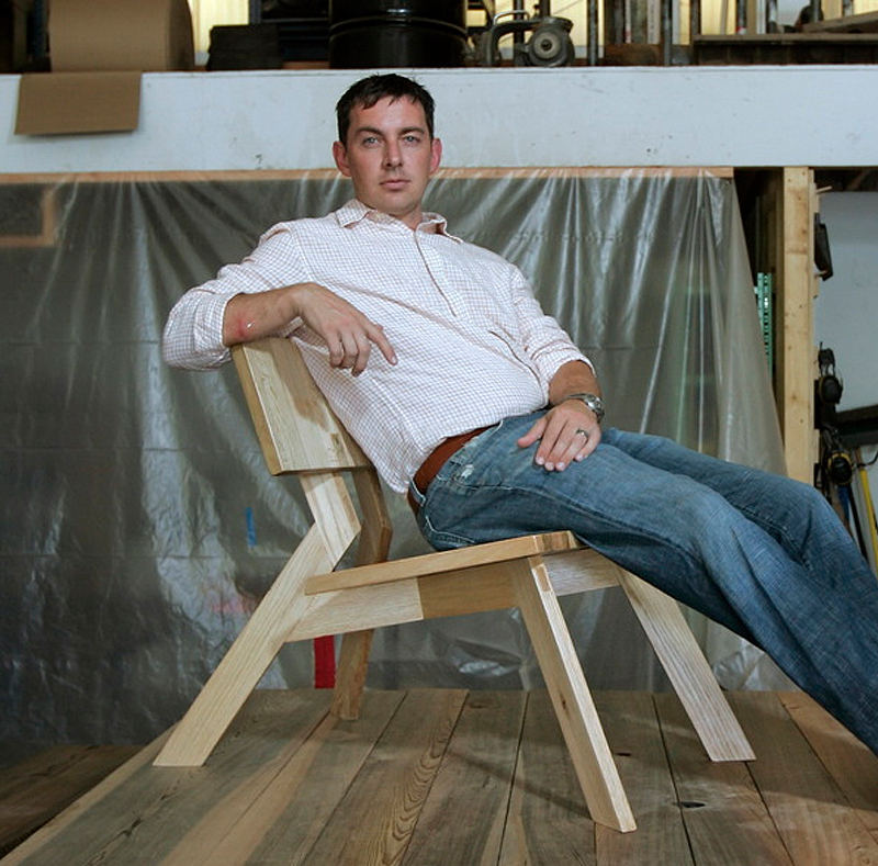 awesome-design-ideas-Fundament-chair-Andrew-Dickson-10