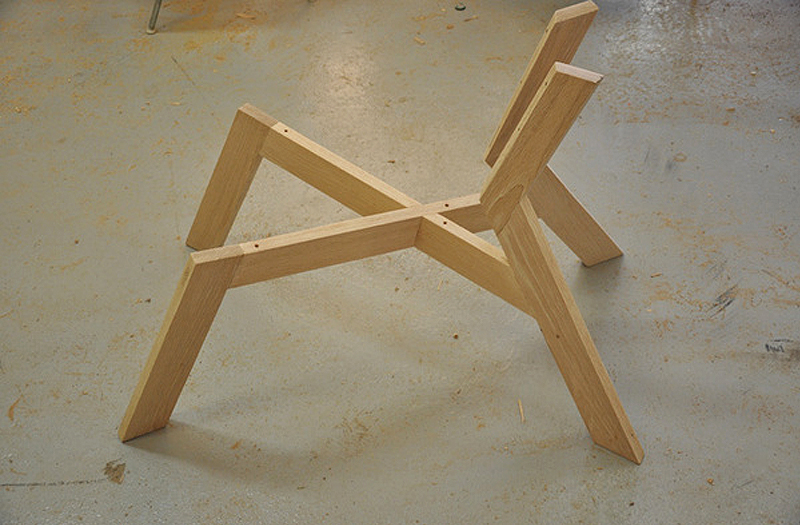 awesome-design-ideas-Fundament-chair-Andrew-Dickson-6