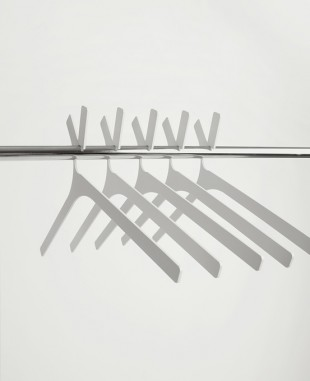awesome-design-ideas-Hanger-Doe-Vasiliy-butenko-1