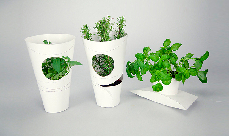 awesome-design-ideas-Herb-Pots-Packaging-Henry-Roberts-Felicitas-Ohnesorge-2