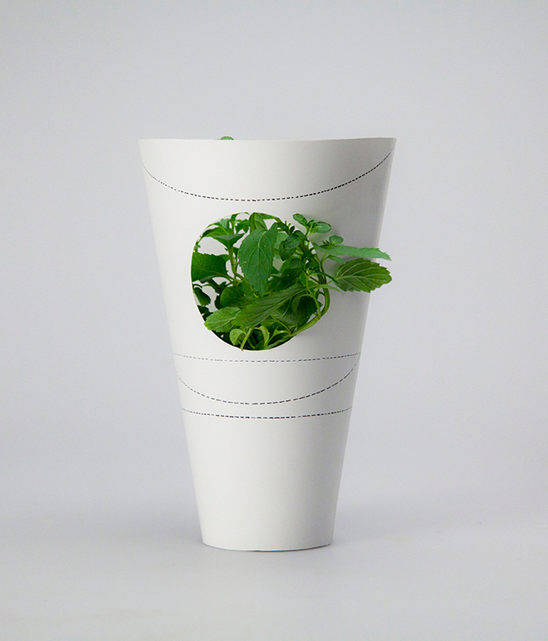 awesome-design-ideas-Herb-Pots-Packaging-Henry-Roberts-Felicitas-Ohnesorge-3