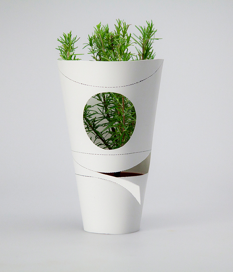 awesome-design-ideas-Herb-Pots-Packaging-Henry-Roberts-Felicitas-Ohnesorge-4