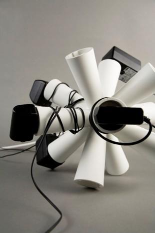awesome-design-ideas-Kabelbaum-tina schmid-1
