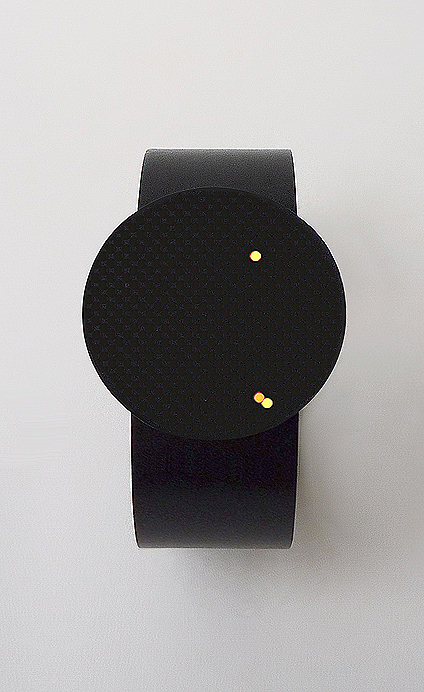 awesome-design-ideas-Keikei-watch-Takemura-Ori-1