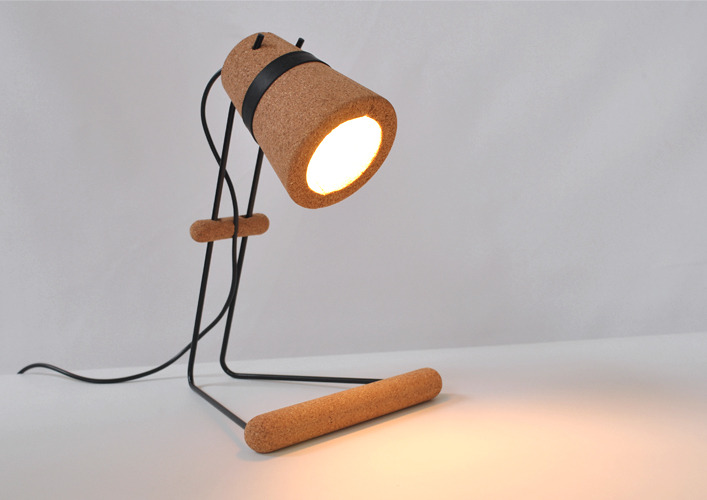 awesome-design-ideas-Kurk-Desk-Lamp-Craig-Foster-1