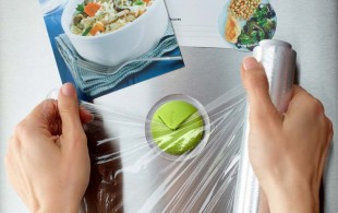 awesome-design-ideas-Lekue-Cut-wrap-Nomon-Design-1