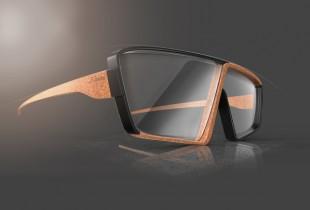awesome-design-ideas-Luzette-Marc-Tran-1