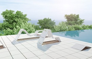 awesome-design-ideas-Mare-lounge-VeronicaMartinez-1