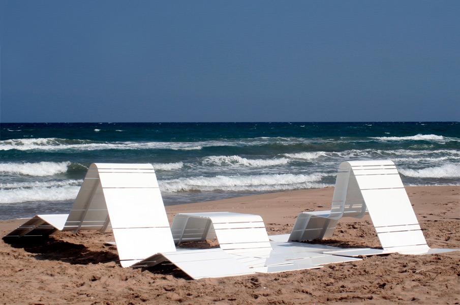 awesome-design-ideas-Mare-lounge-VeronicaMartinez-2