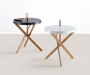 awesome-design-ideas-Marionet-table-Simon-Busse-1