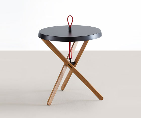 awesome-design-ideas-Marionet-table-Simon-Busse-3