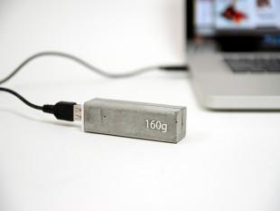 awesome-design-ideas-Memory-Weights-usb-Shuchun-Hsiao-1