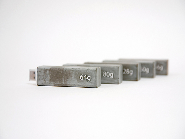 awesome-design-ideas-Memory-Weights-usb-Shuchun-Hsiao-3