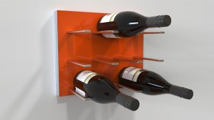 awesome-design-ideas-Modular-Wine-Wall-Eric-Pfeiffer-1