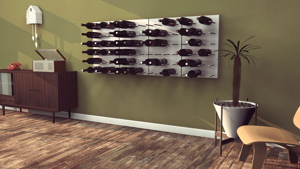 awesome-design-ideas-Modular-Wine-Wall-Eric-Pfeiffer-3