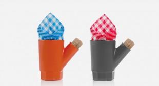 awesome-design-ideas-Napkin-Cup-Office-Originair-1