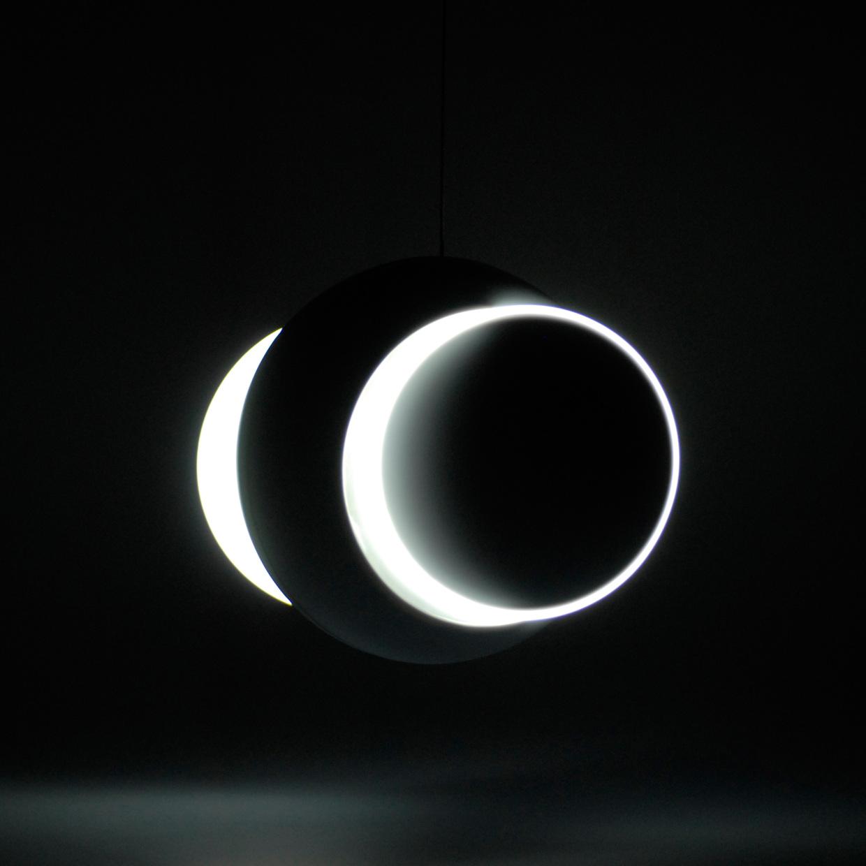 awesome-design-ideas-Nissyoku-Lamp-Peter-Toronyi-1