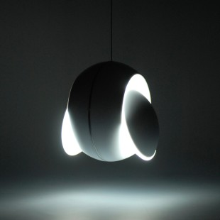 awesome-design-ideas-Nissyoku-Lamp-Peter-Toronyi-2
