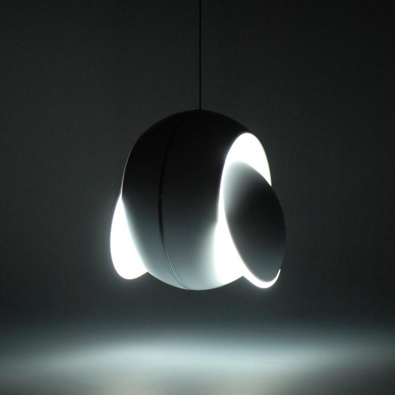 awesome-design-ideas-Nissyoku-Lamp-Peter-Toronyi-2