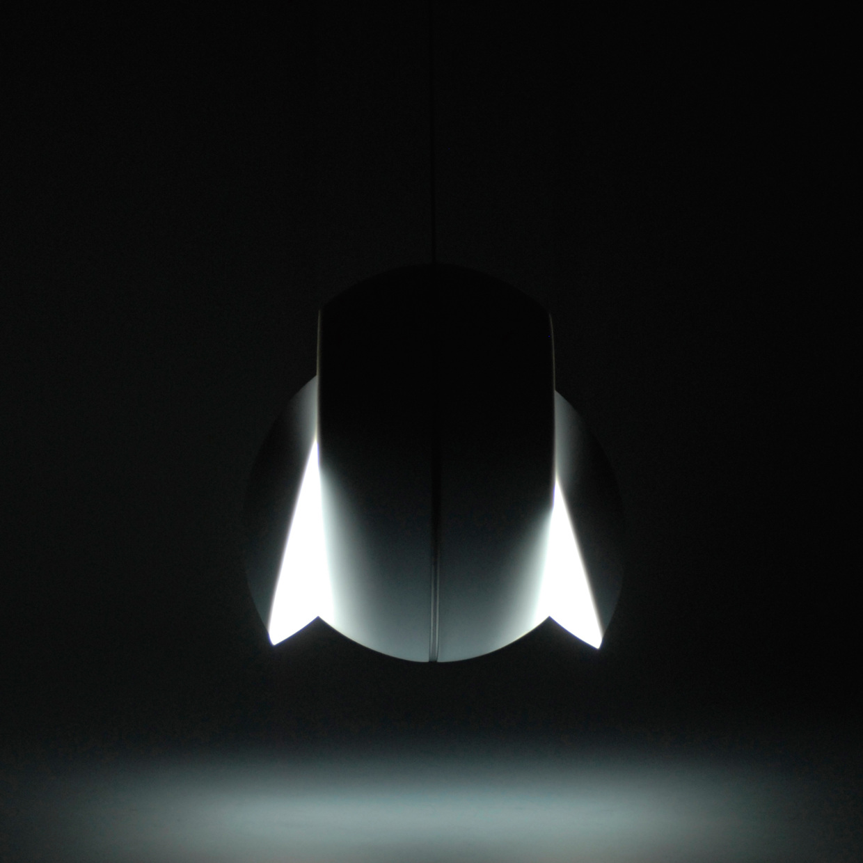 awesome-design-ideas-Nissyoku-Lamp-Peter-Toronyi-3