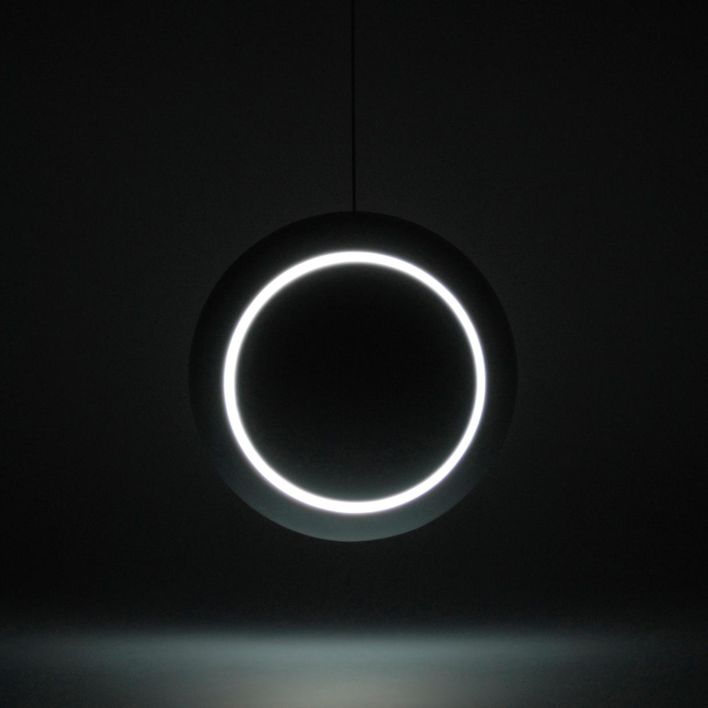 awesome-design-ideas-Nissyoku-Lamp-Peter-Toronyi-5