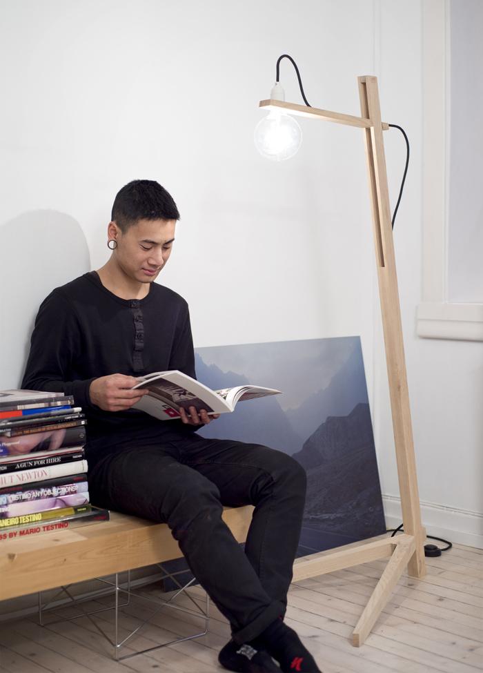awesome-design-ideas-Otaniemi-lamp-Thomas-Larsen-Roed-1