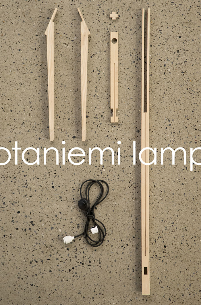 awesome-design-ideas-Otaniemi-lamp-Thomas-Larsen-Roed-2