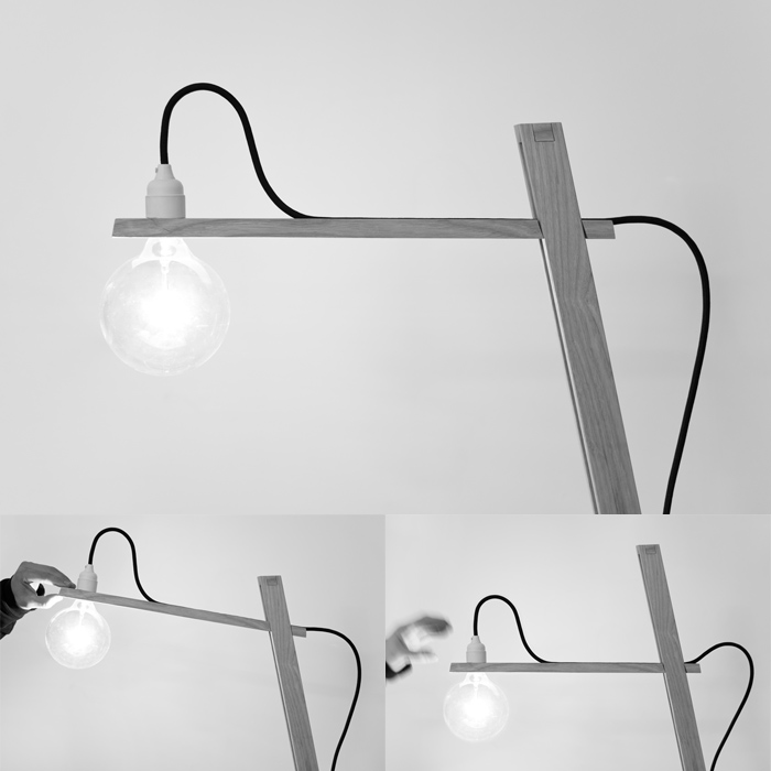 awesome-design-ideas-Otaniemi-lamp-Thomas-Larsen-Roed-3
