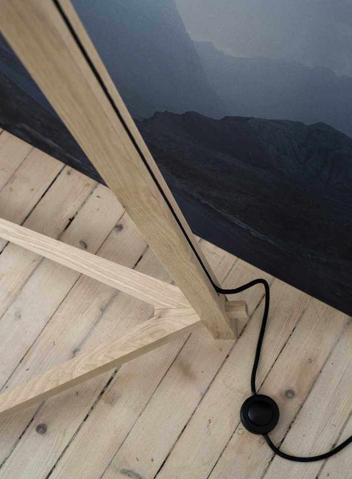 awesome-design-ideas-Otaniemi-lamp-Thomas-Larsen-Roed-4