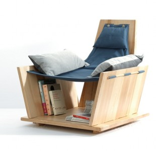 awesome-design-ideas-Paciocco-armchair-Punto-Soave-1