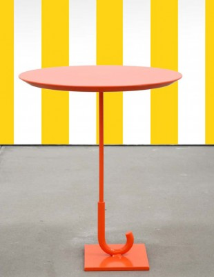 awesome-design-ideas-Parapluie-table-Rakso-Naibaf-1