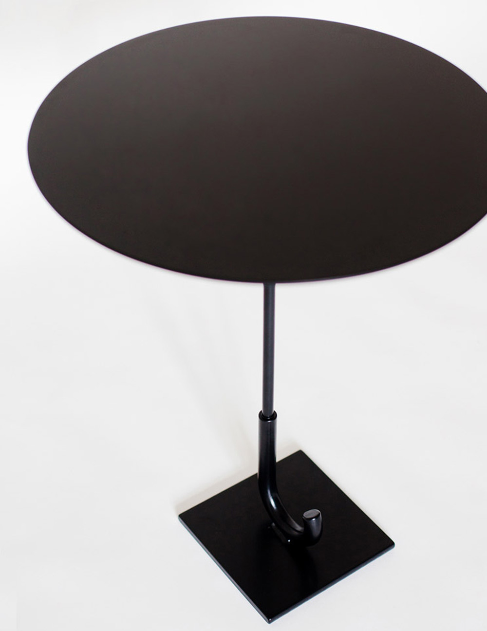 awesome-design-ideas-Parapluie-table-Rakso-Naibaf-2