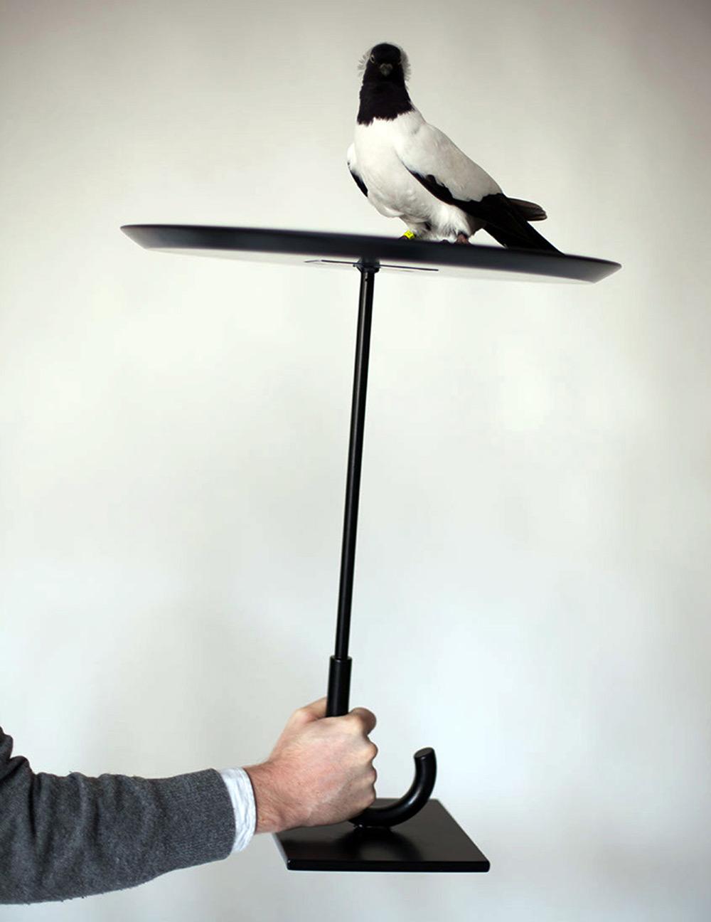awesome-design-ideas-Parapluie-table-Rakso-Naibaf-3