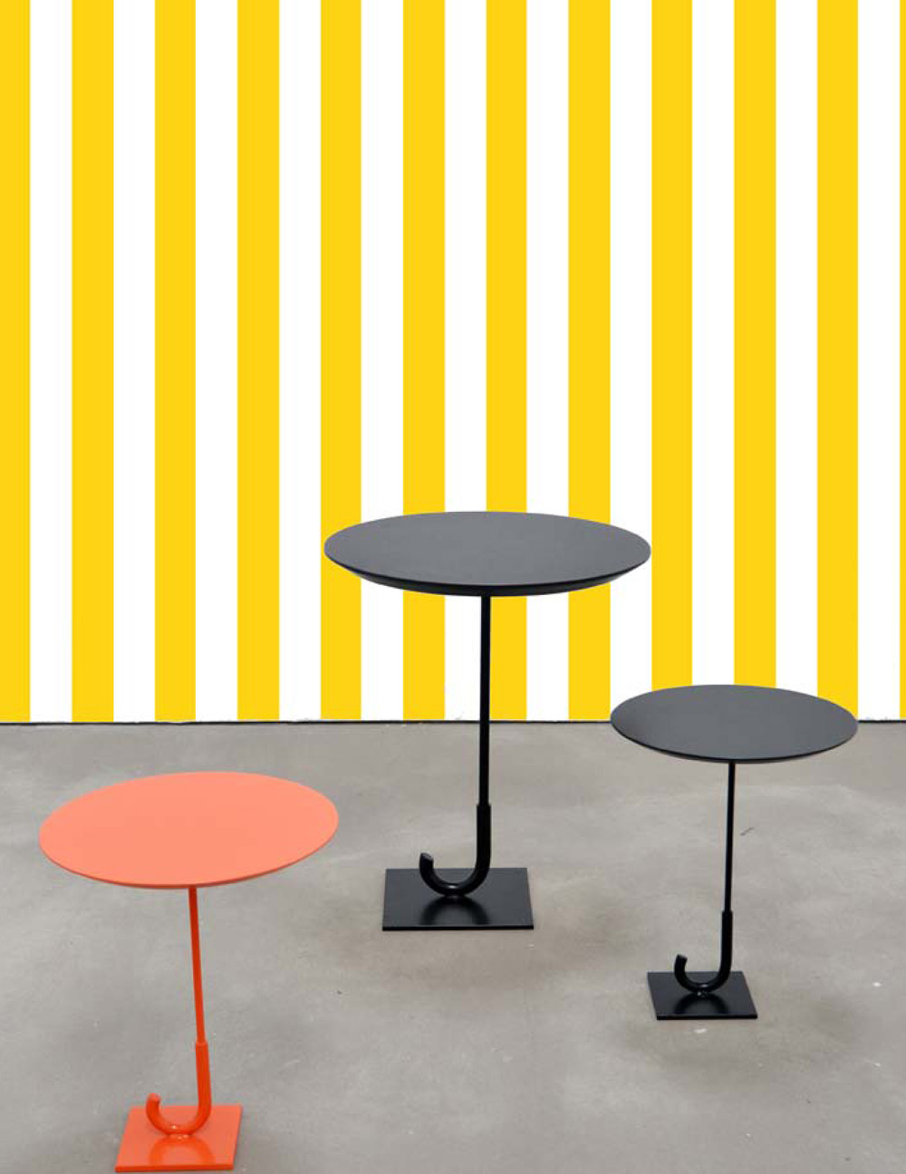 awesome-design-ideas-Parapluie-table-Rakso-Naibaf-4