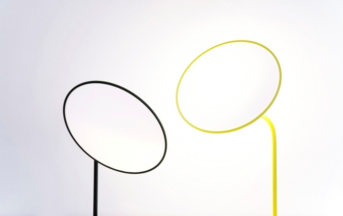awesome-design-ideas-Rim-lamp-Jun-Yasumoto-4