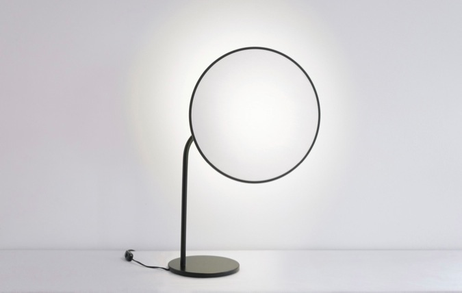 awesome-design-ideas-Rim-lamp-Jun-Yasumoto-5