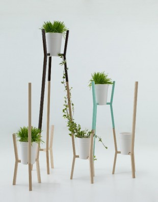 awesome-design-ideas-Roots-MUT-Alberto Sanchez-1