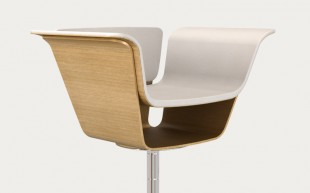 awesome-design-ideas-S5-Bar-Stool-mikhail-belyaev-1
