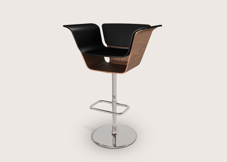 awesome-design-ideas-S5-Bar-Stool-mikhail-belyaev-4